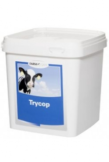 FOS Trycop 3,5 kg