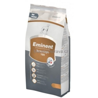Eminent Senior / Light 3 kg